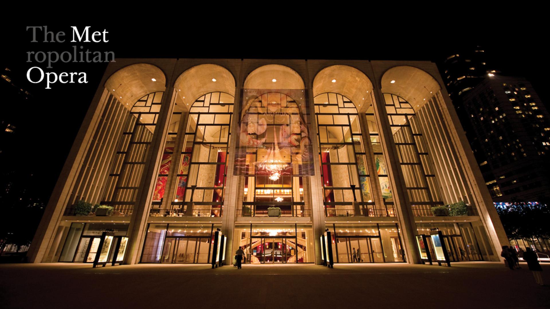Stupendous Lincoln Center Home Interior And Landscaping Analalmasignezvosmurscom
