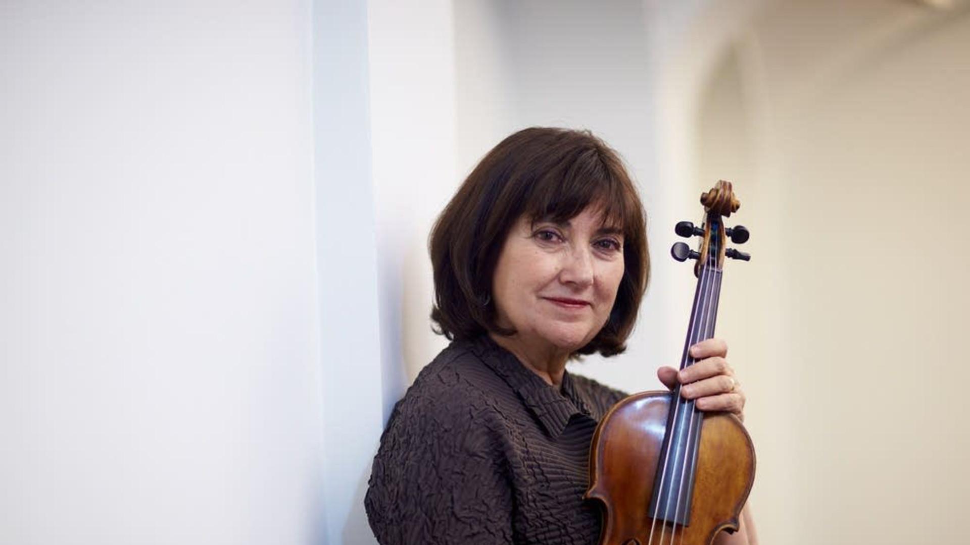 Skivpris till cellisten thorleif thedeen