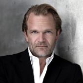 Sebastian Knauer