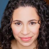 Paola Sanchez Abreu