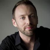 Michael Sponseller