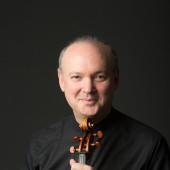 Paul Neubauer