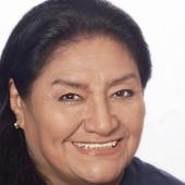 Teresa Yenque