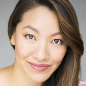Jenelle Chu