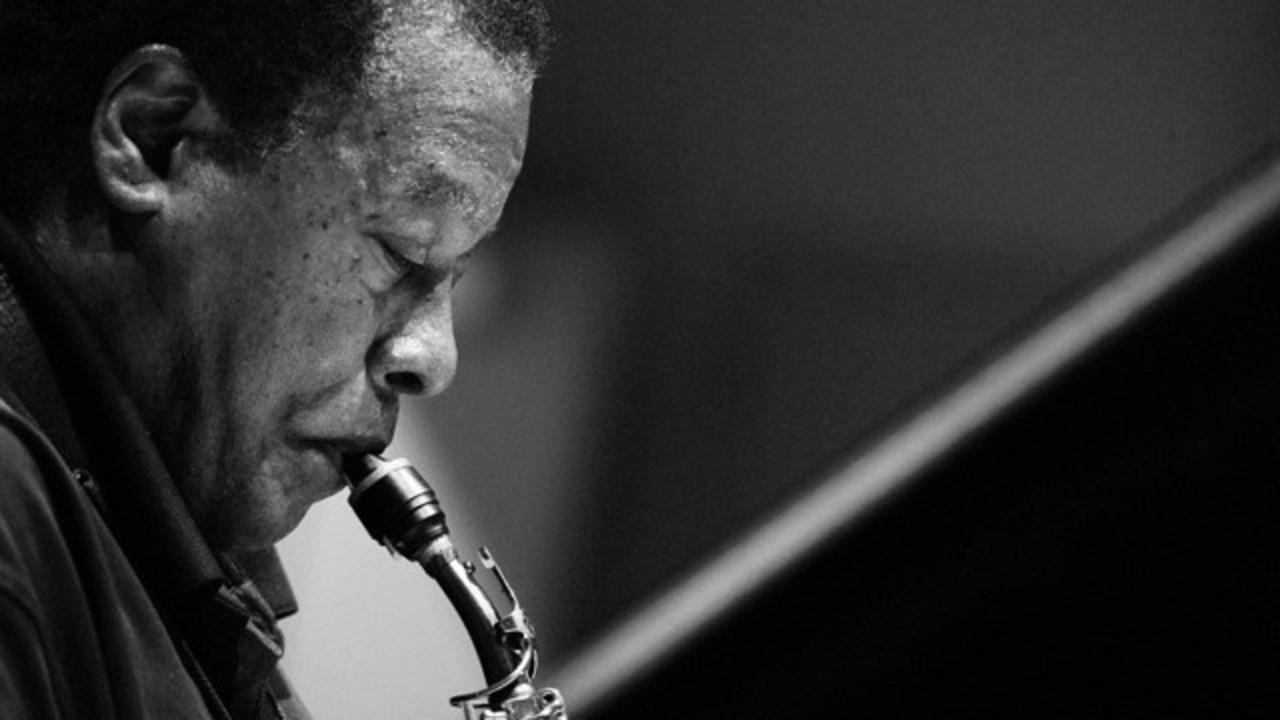 Wayne Shorter: Ertegun Jazz Hall of Fame Celebration