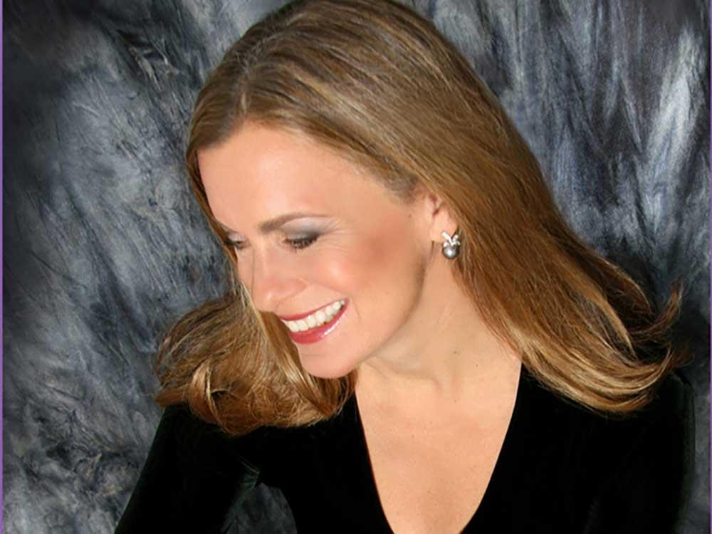 Katie Geissinger