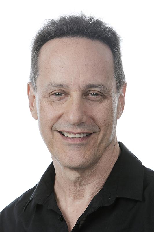 Robert Chausow